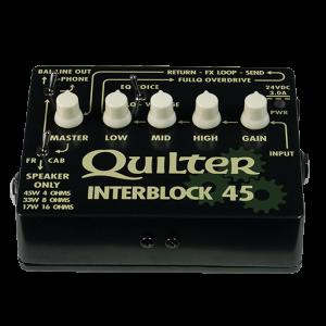 interblock45