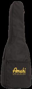 uk210 bag