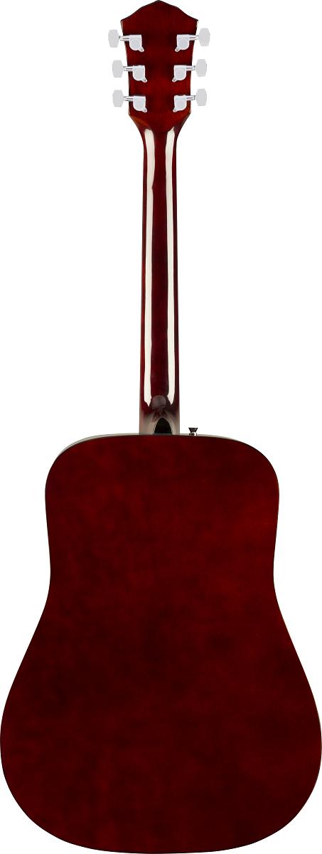 Fender FA125